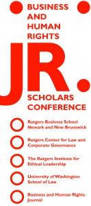 JrScholarsConference